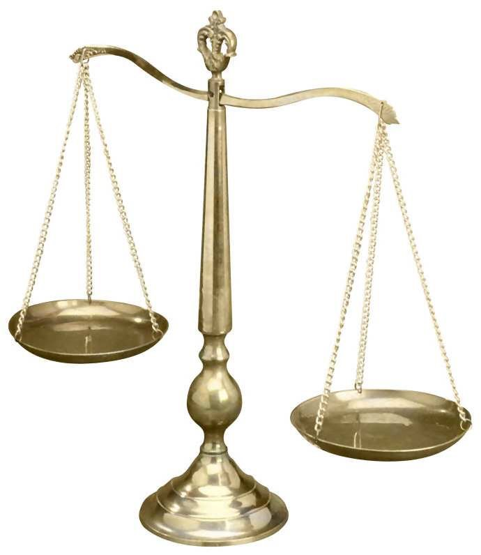 Scales_of_justice_2-full
