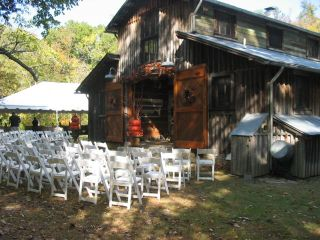 Tina's Pictures Pilar and V's Wedding, October 11, 2008 791