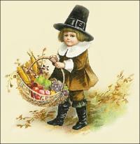 Little_pilgrim