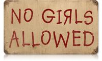 No-girls-sign-200px