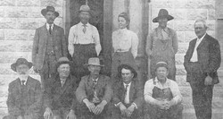 1908_blaine_county_nebraska_officia