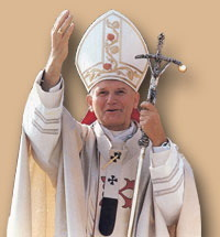 2_pope_john_paul_ii_greeting_