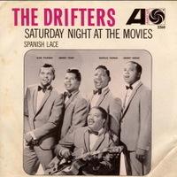 Drifters_45_names