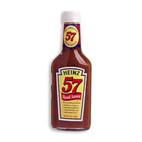 Heinz_steak_sauce_1