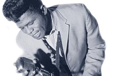 James_brown_lead_2