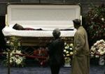 Jb_coffin