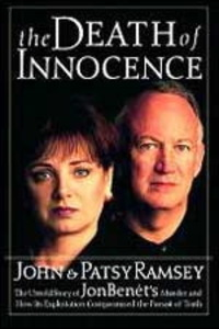 John_and_patsy_1