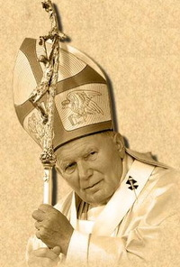 Pope_john_paul_ii_the_holy_father