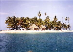 Pri_island_1